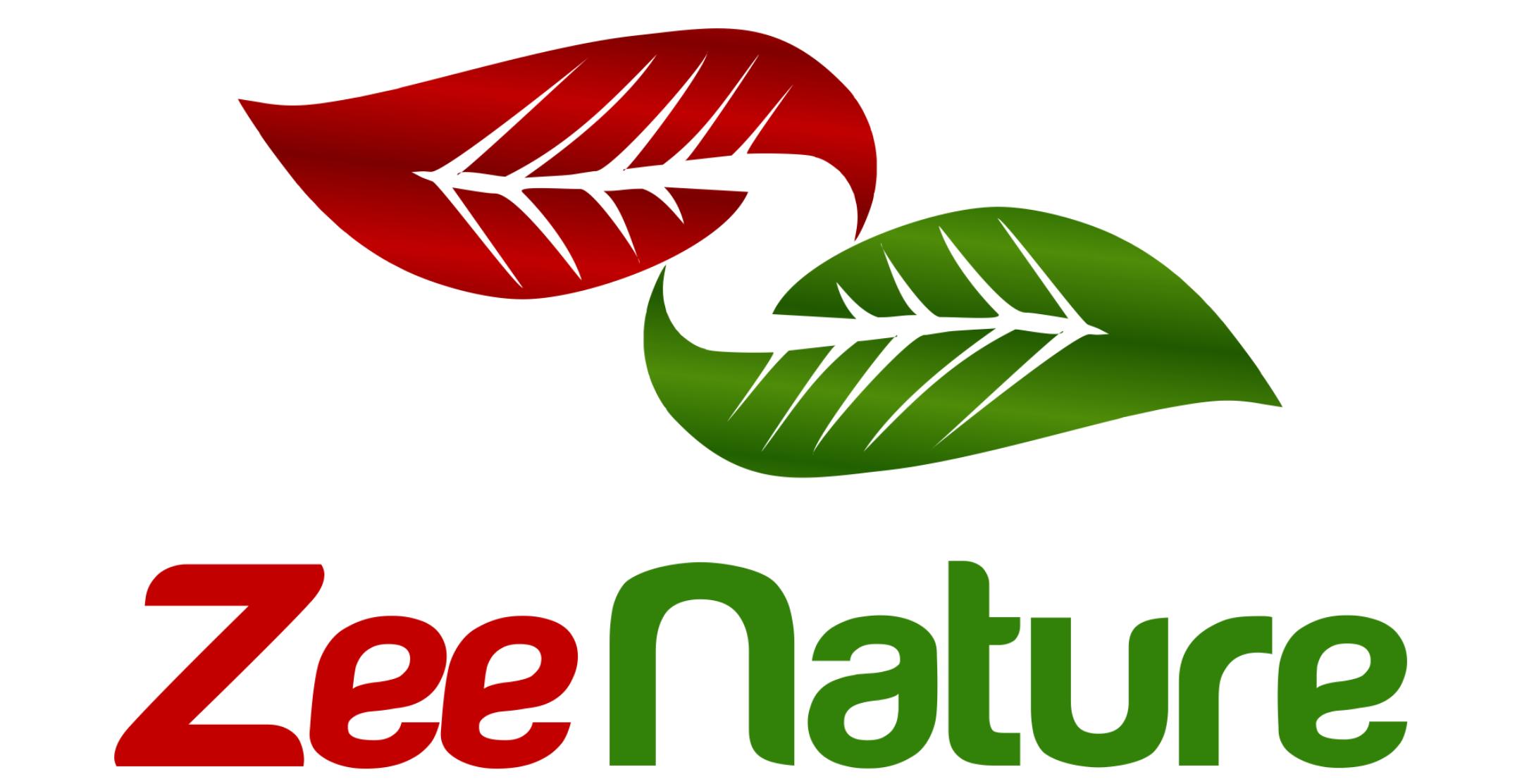 Zee Nature