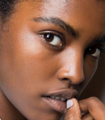 retinol-myths